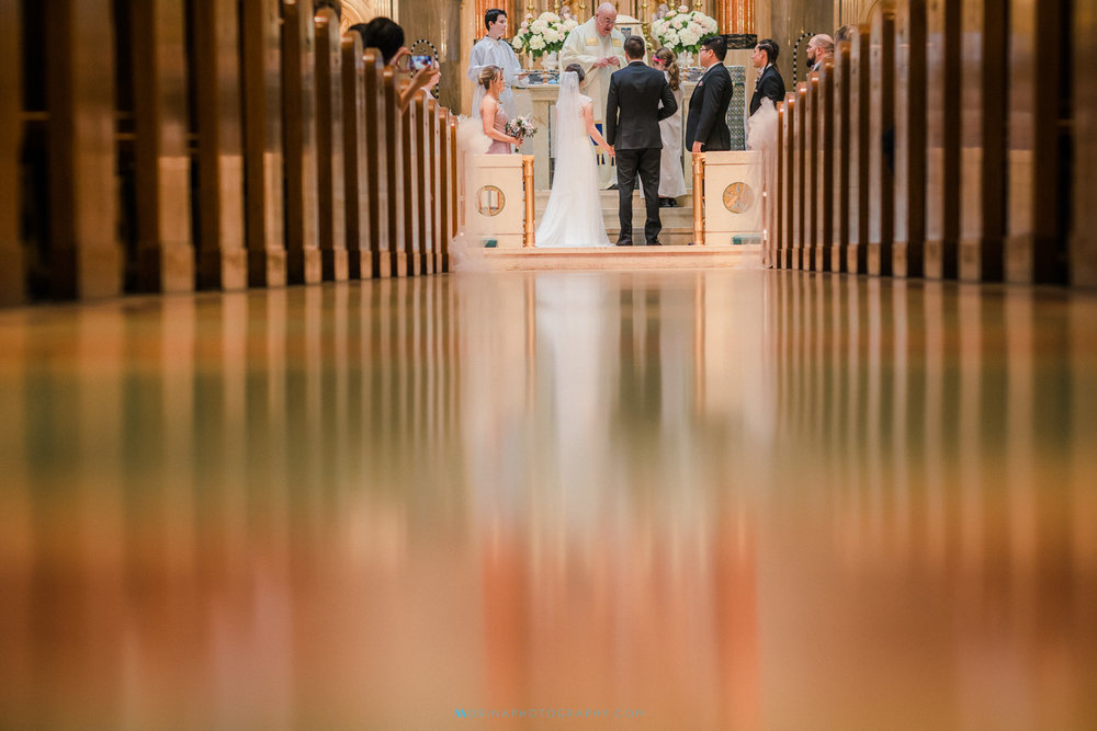 Allison & Michael Wedding in Philadelphia 17.jpg