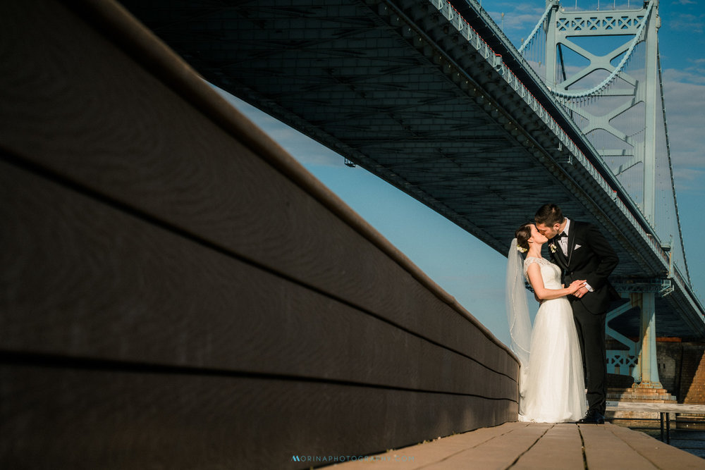 Allison & Michael Wedding in Philadelphia 21.jpg
