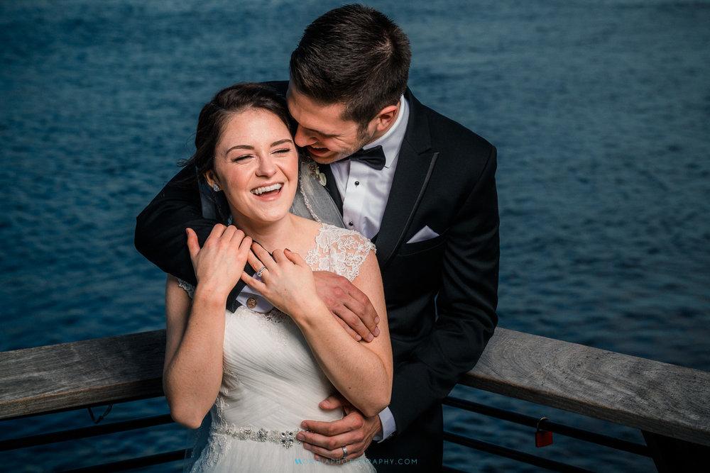 Allison & Michael Wedding in Philadelphia 23.jpg