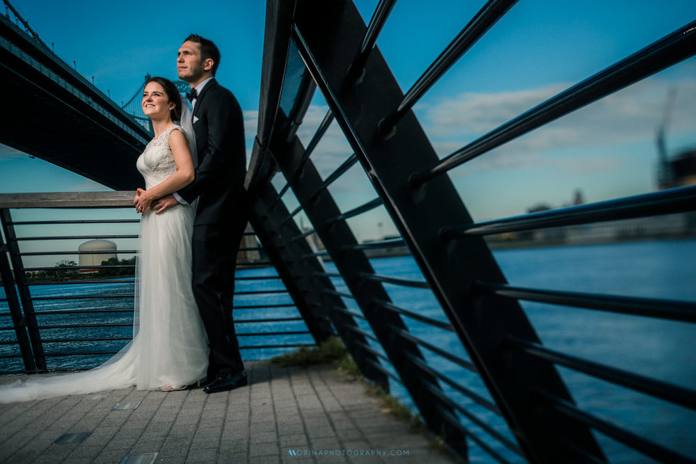Allison & Michael Wedding in Philadelphia 24.jpg