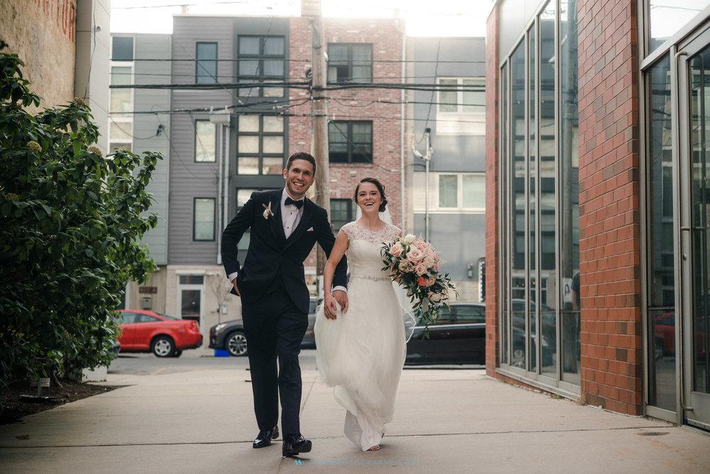 Allison & Michael Wedding in Philadelphia 27.jpg