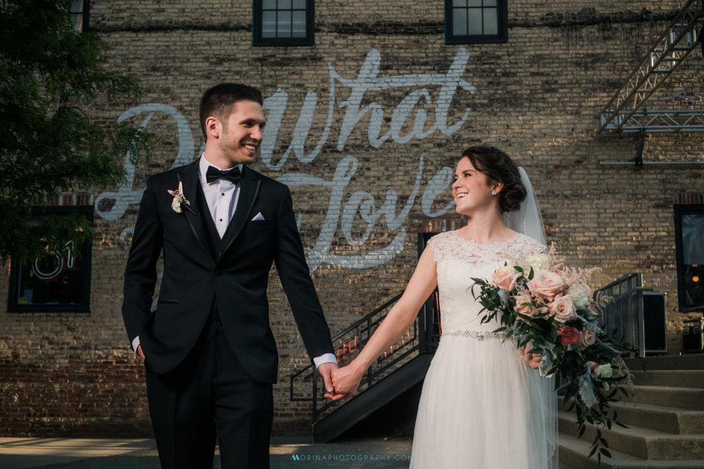Allison & Michael Wedding in Philadelphia 28.jpg