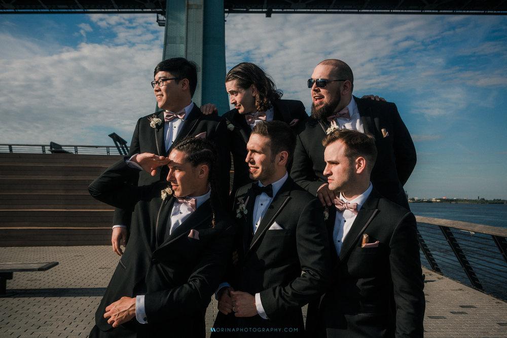 Allison & Michael Wedding in Philadelphia 36.jpg