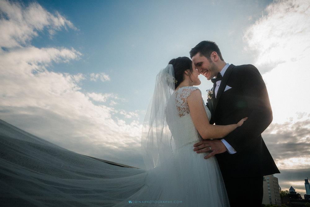 Allison & Michael Wedding in Philadelphia 38.jpg