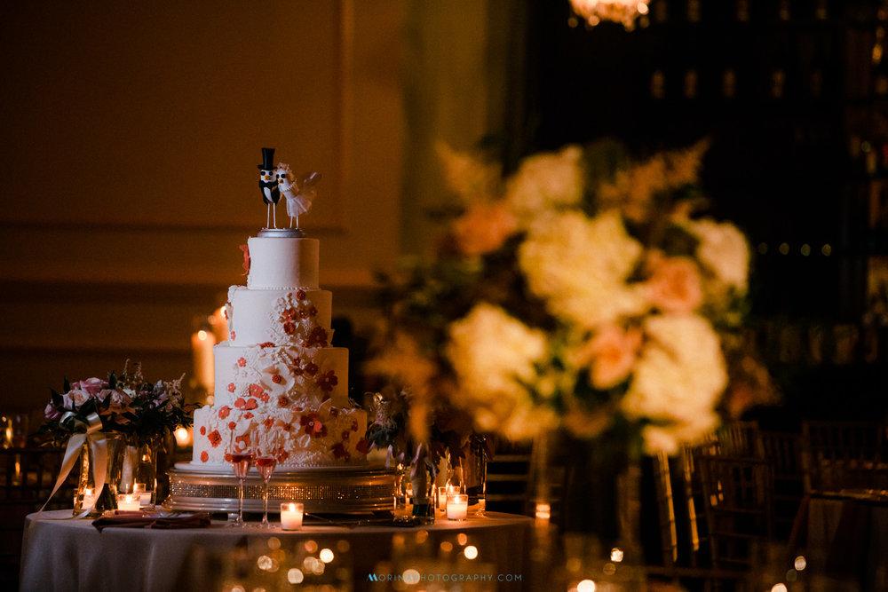 Allison & Michael Wedding in Philadelphia 44.jpg