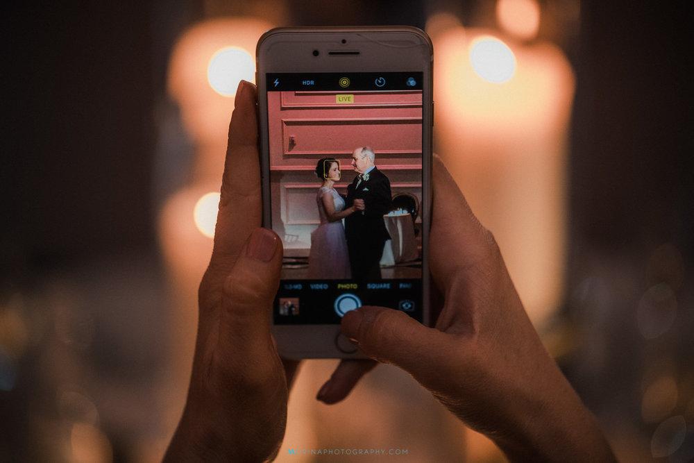 Allison & Michael Wedding in Philadelphia 46.jpg