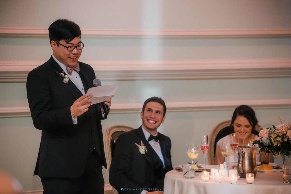 Allison & Michael Wedding in Philadelphia 48.jpg