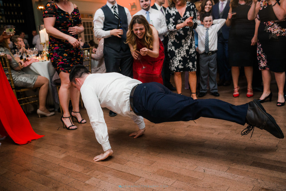 Allison & Michael Wedding in Philadelphia 51.jpg