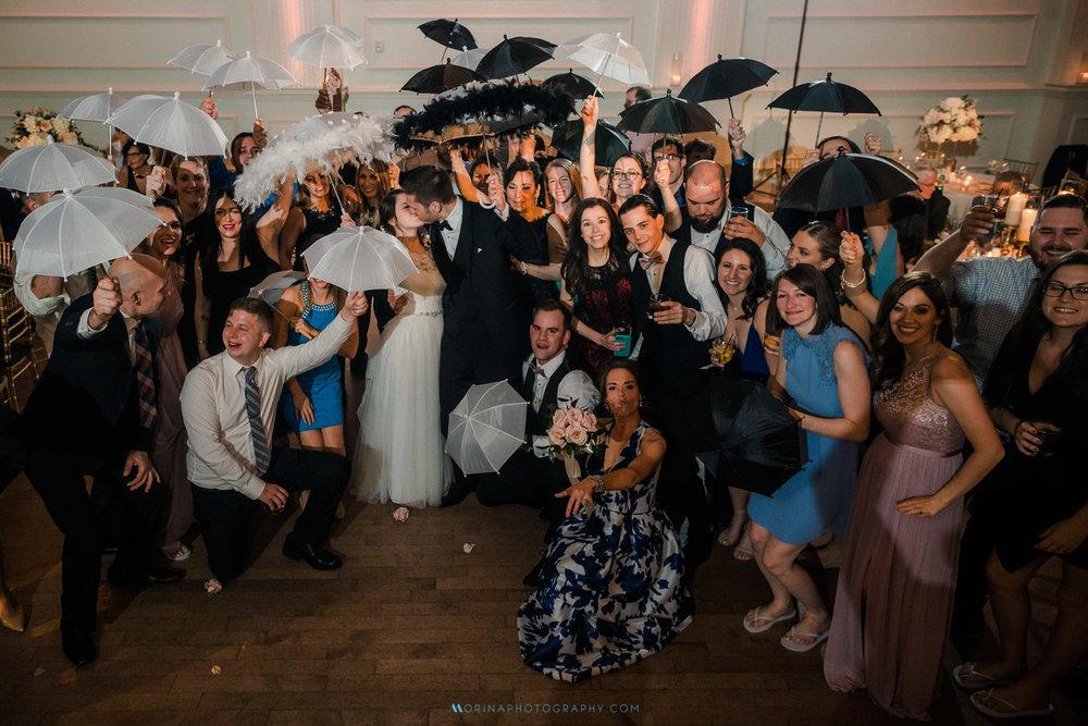Allison & Michael Wedding in Philadelphia 53.jpg