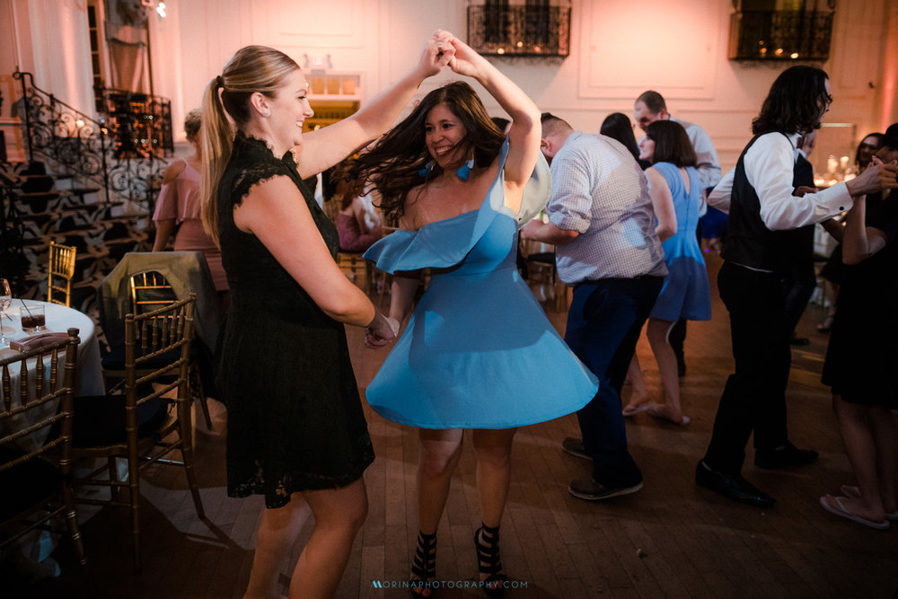 Allison & Michael Wedding in Philadelphia 58.jpg
