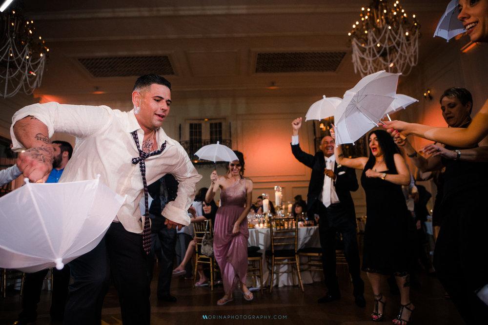 Allison & Michael Wedding in Philadelphia 61.jpg