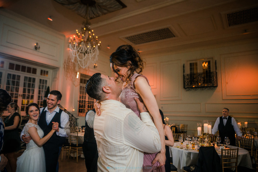 Allison & Michael Wedding in Philadelphia 66.jpg