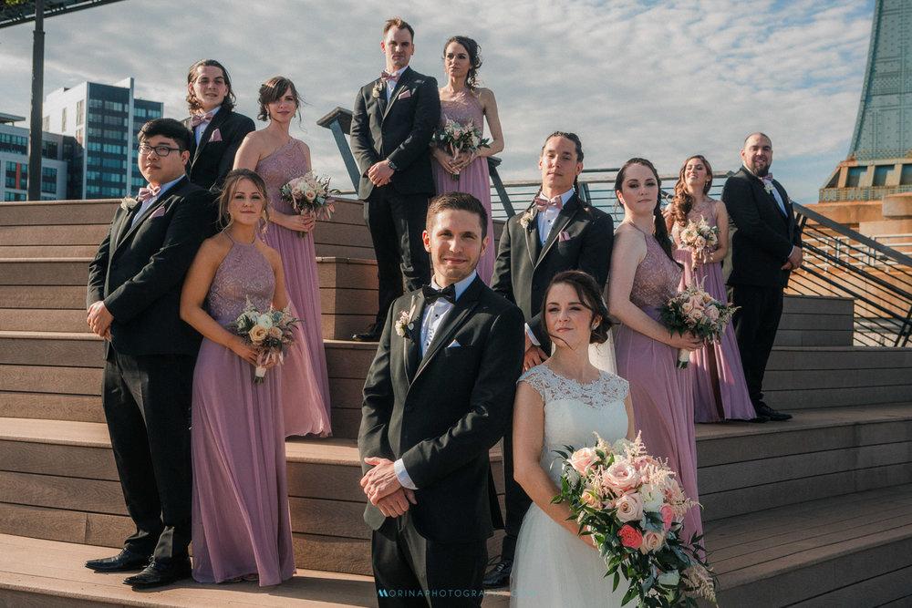 Allison & Michael Wedding in Philadelphia 35.jpg