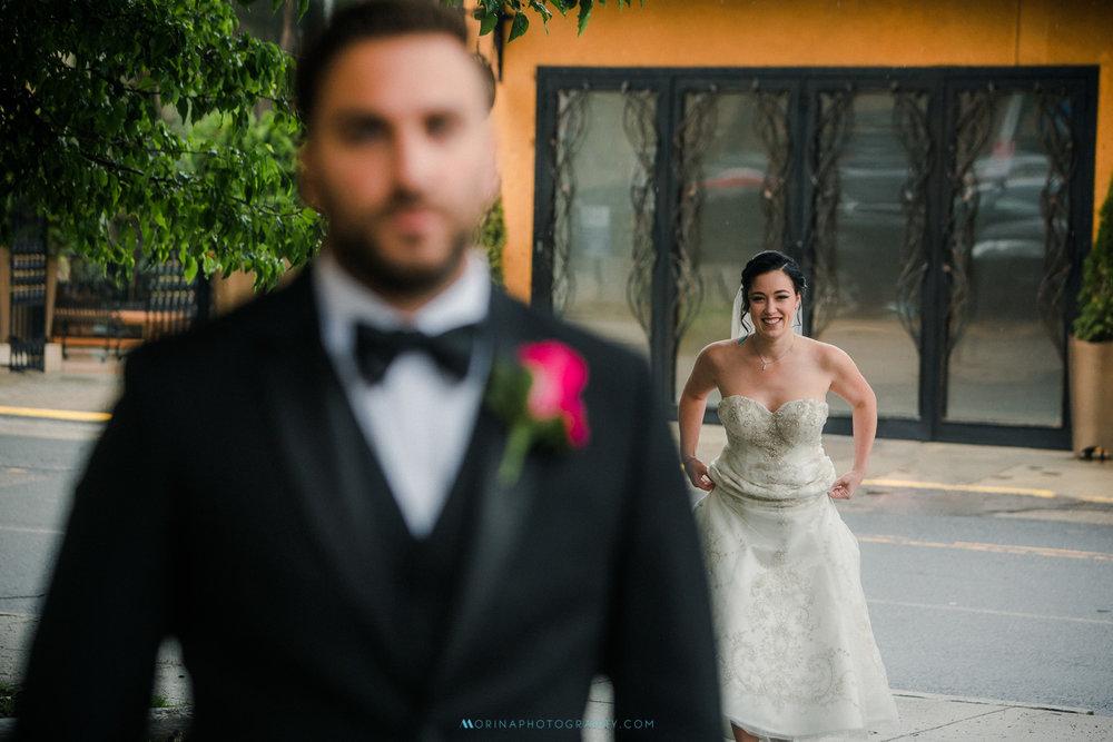 Jill & Rhett Wedding at Artesano Iron Works, Manayunk Philadelphia4.jpg