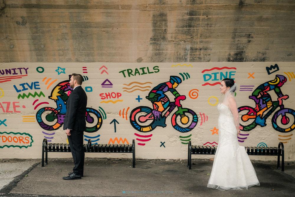 Jill & Rhett Wedding at Artesano Iron Works, Manayunk Philadelphia5.jpg