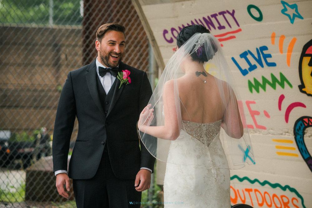 Jill & Rhett Wedding at Artesano Iron Works, Manayunk Philadelphia6.jpg