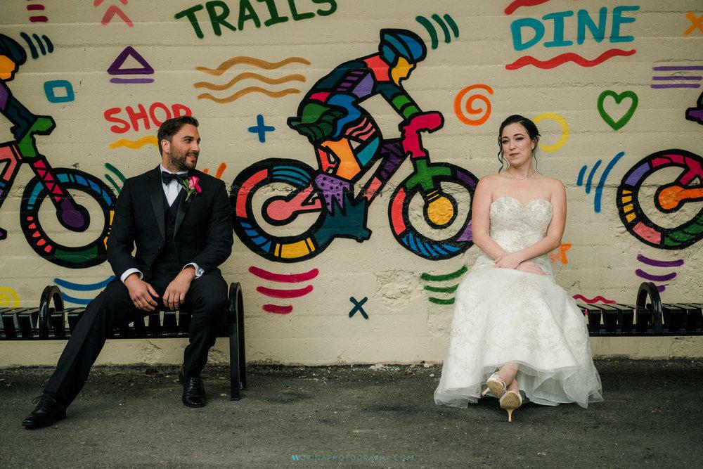 Jill & Rhett Wedding at Artesano Iron Works, Manayunk Philadelphia9.jpg