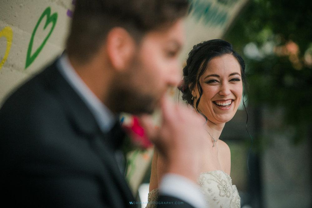 Jill & Rhett Wedding at Artesano Iron Works, Manayunk Philadelphia16.jpg