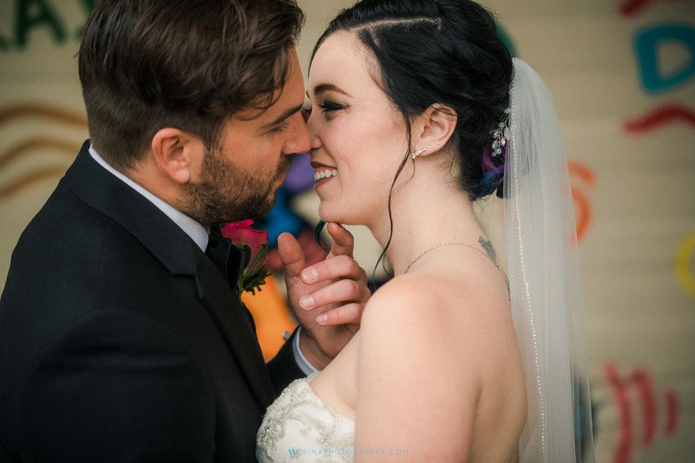 Jill & Rhett Wedding at Artesano Iron Works, Manayunk Philadelphia19.jpg