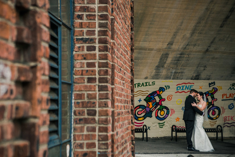 Jill & Rhett Wedding at Artesano Iron Works, Manayunk Philadelphia18.jpg