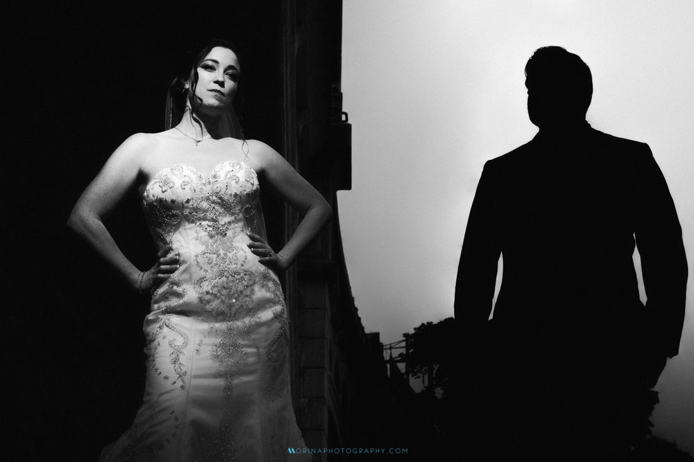 Jill & Rhett Wedding at Artesano Iron Works, Manayunk Philadelphia22.jpg