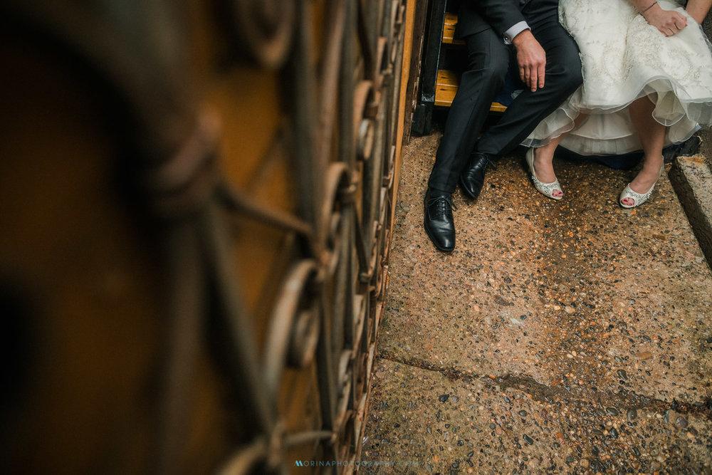 Jill & Rhett Wedding at Artesano Iron Works, Manayunk Philadelphia28.jpg