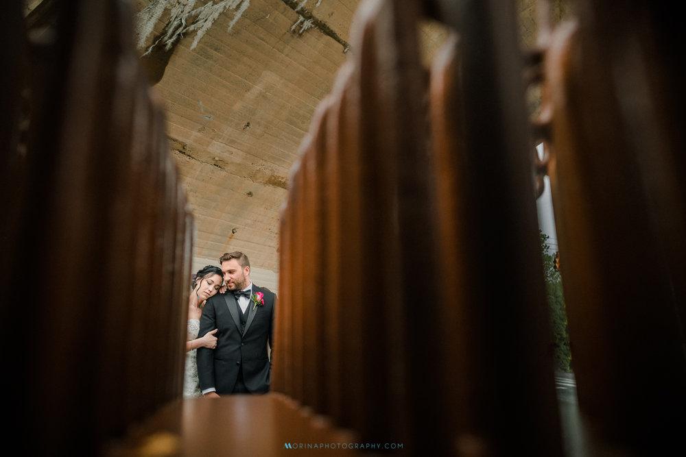 Jill & Rhett Wedding at Artesano Iron Works, Manayunk Philadelphia24.jpg