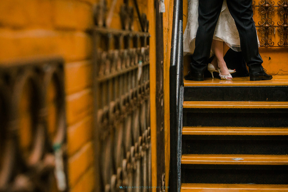 Jill & Rhett Wedding at Artesano Iron Works, Manayunk Philadelphia30.jpg