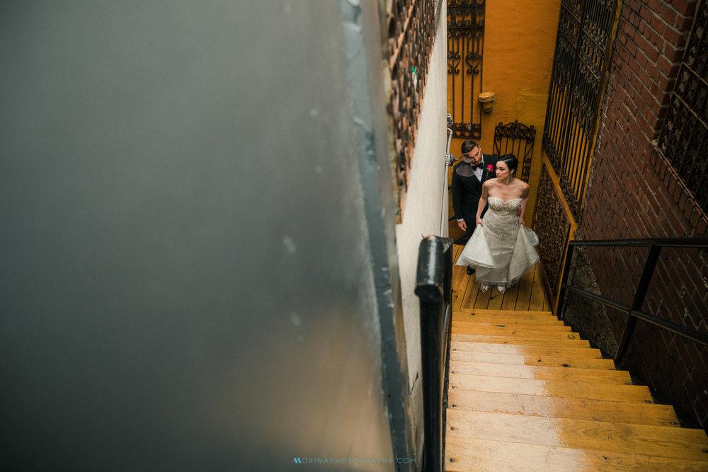 Jill & Rhett Wedding at Artesano Iron Works, Manayunk Philadelphia32.jpg