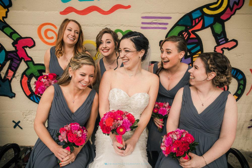 Jill & Rhett Wedding at Artesano Iron Works, Manayunk Philadelphia37.jpg