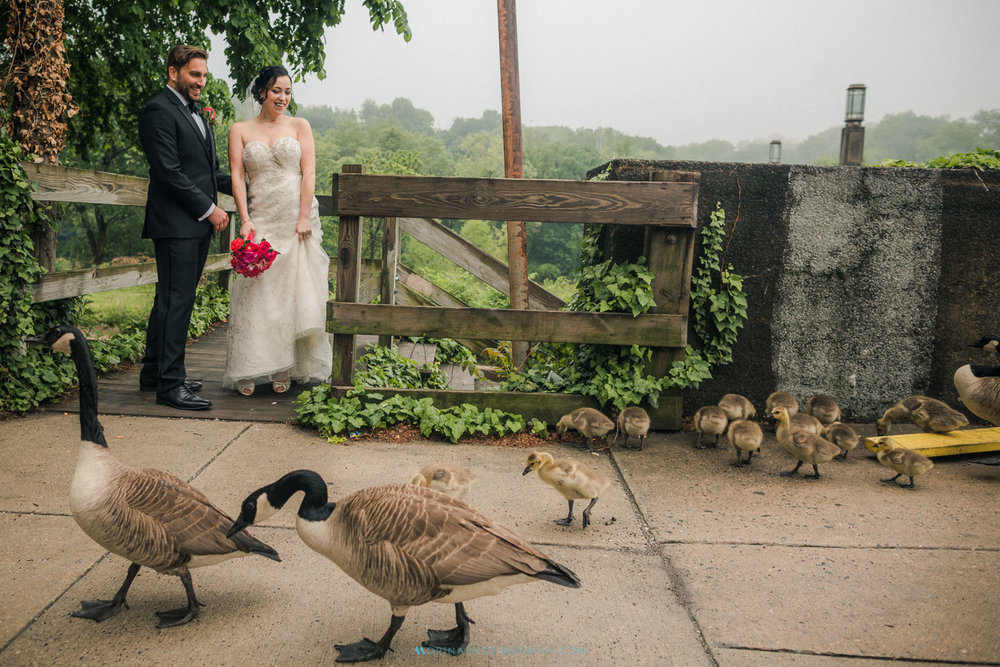 Jill & Rhett Wedding at Artesano Iron Works, Manayunk Philadelphia40.jpg
