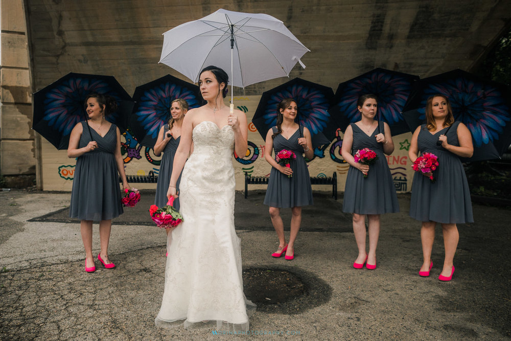 Jill & Rhett Wedding at Artesano Iron Works, Manayunk Philadelphia44.jpg