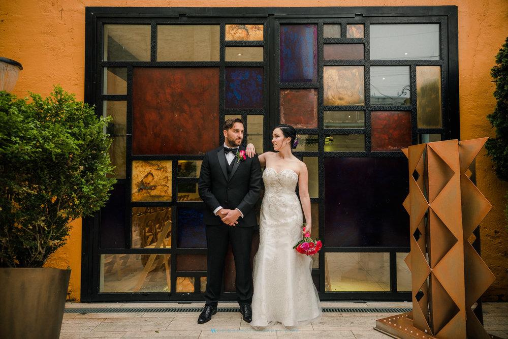 Jill & Rhett Wedding at Artesano Iron Works, Manayunk Philadelphia47.jpg