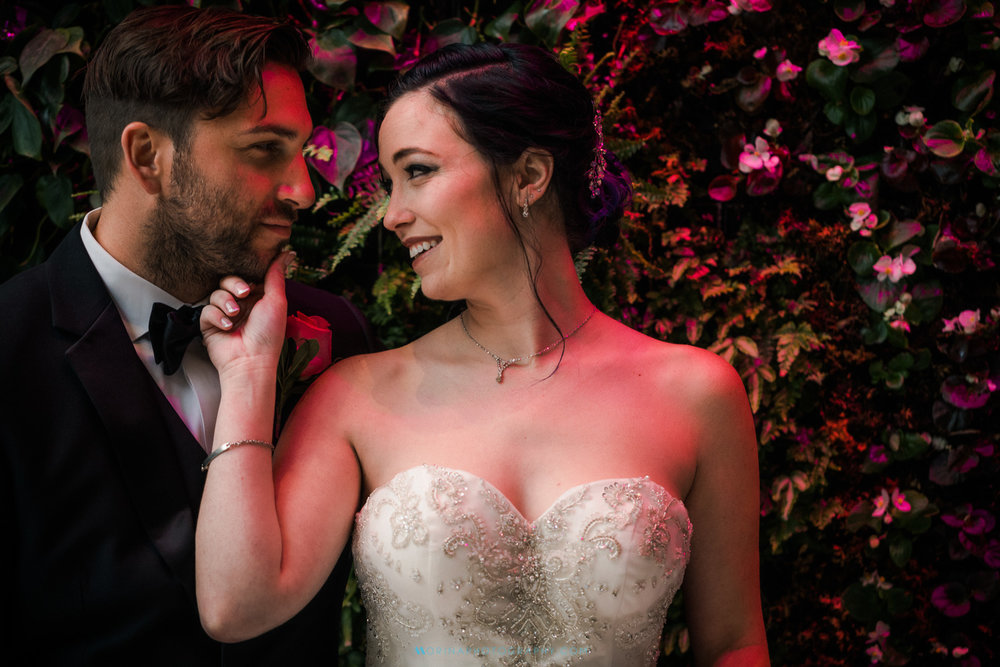 Jill & Rhett Wedding at Artesano Iron Works, Manayunk Philadelphia48.jpg