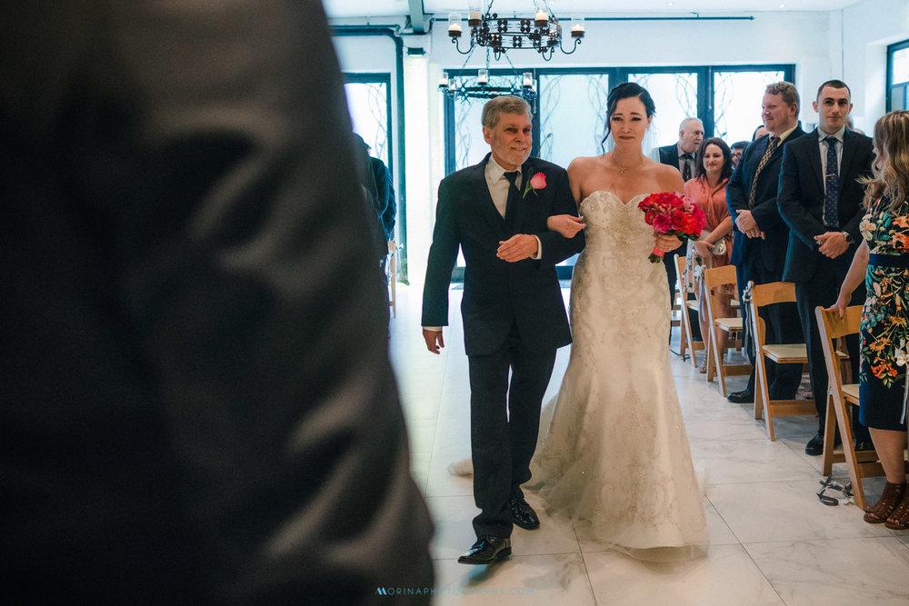 Jill & Rhett Wedding at Artesano Iron Works, Manayunk Philadelphia54.jpg