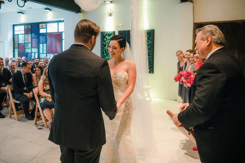 Jill & Rhett Wedding at Artesano Iron Works, Manayunk Philadelphia56.jpg