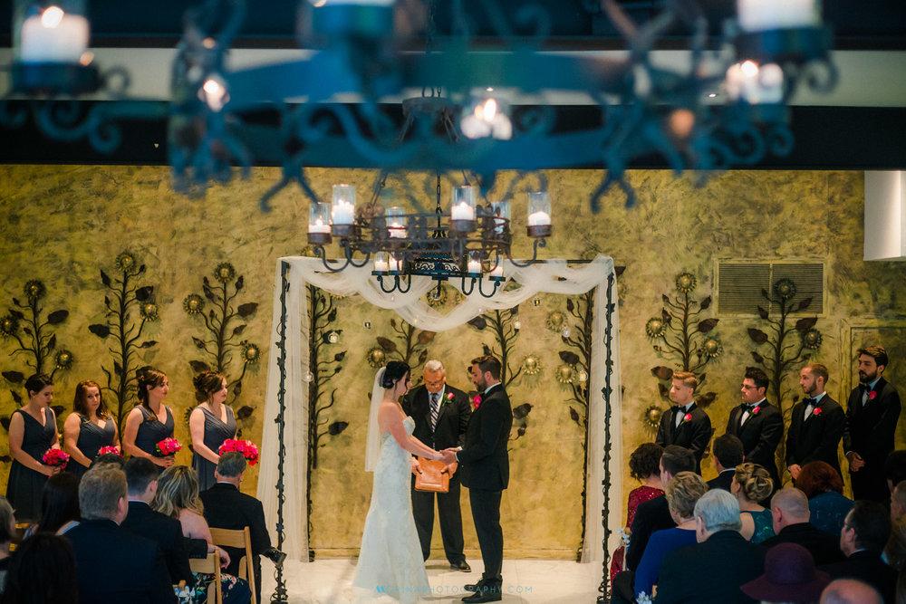 Jill & Rhett Wedding at Artesano Iron Works, Manayunk Philadelphia57.jpg