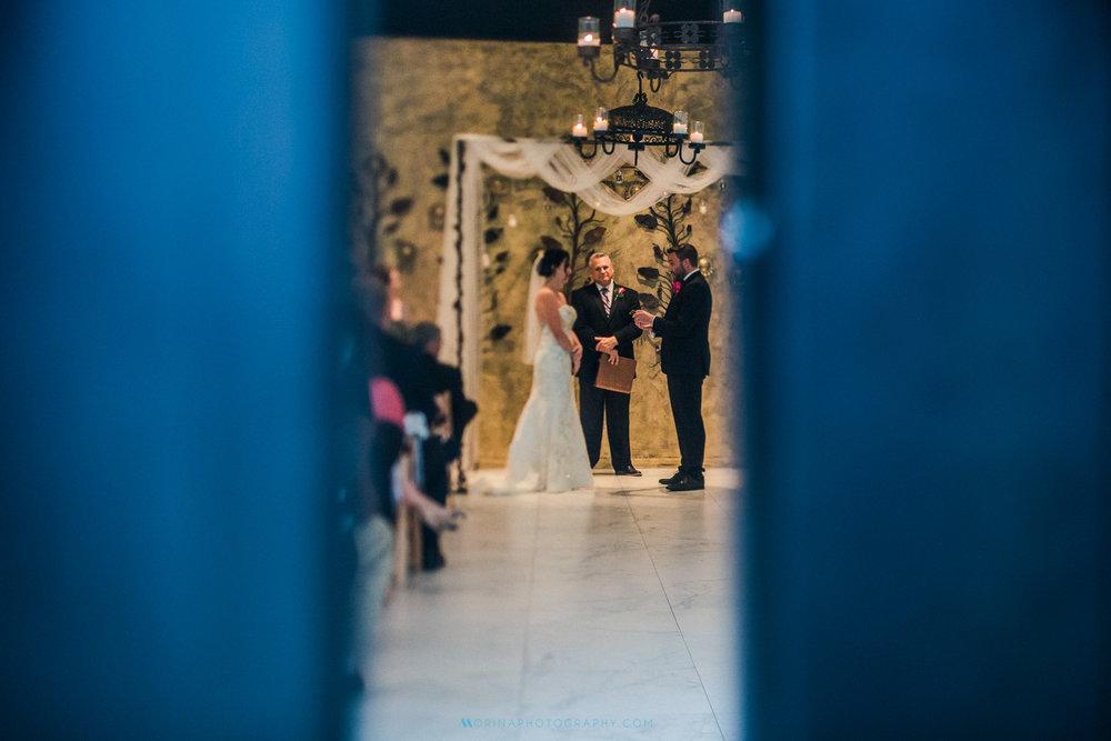 Jill & Rhett Wedding at Artesano Iron Works, Manayunk Philadelphia59.jpg