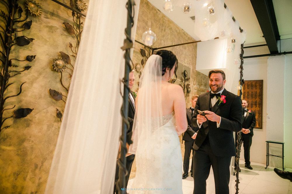 Jill & Rhett Wedding at Artesano Iron Works, Manayunk Philadelphia60.jpg