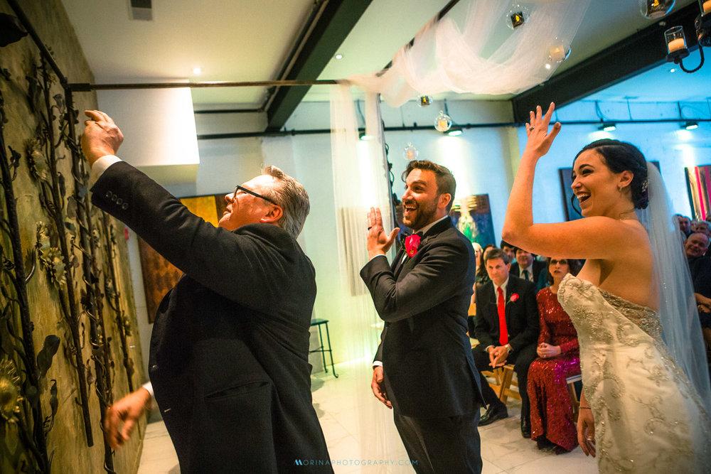 Jill & Rhett Wedding at Artesano Iron Works, Manayunk Philadelphia63.jpg