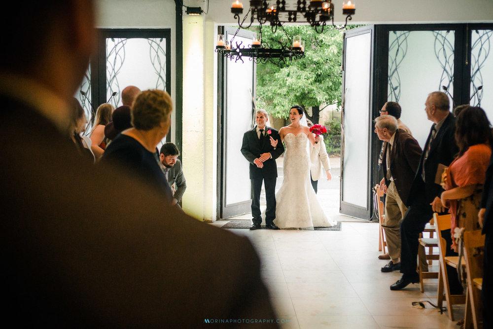 Jill & Rhett Wedding at Artesano Iron Works, Manayunk Philadelphia53.jpg