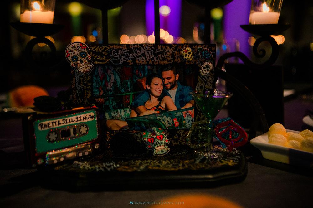 Jill & Rhett Wedding at Artesano Iron Works, Manayunk Philadelphia68.jpg