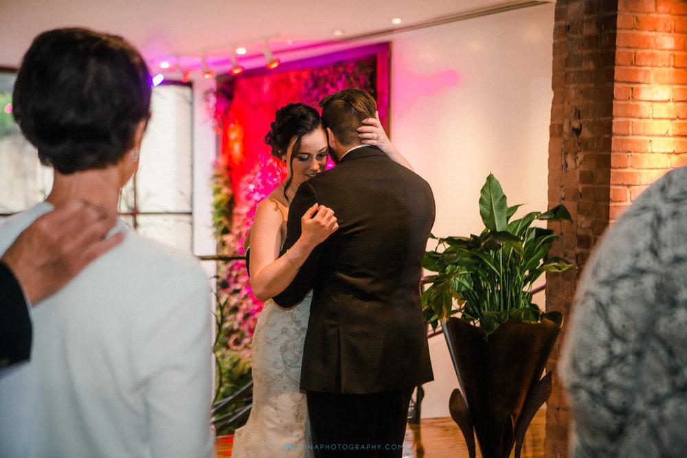 Jill & Rhett Wedding at Artesano Iron Works, Manayunk Philadelphia76.jpg