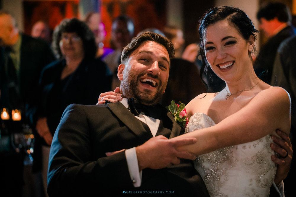 Jill & Rhett Wedding at Artesano Iron Works, Manayunk Philadelphia72.jpg