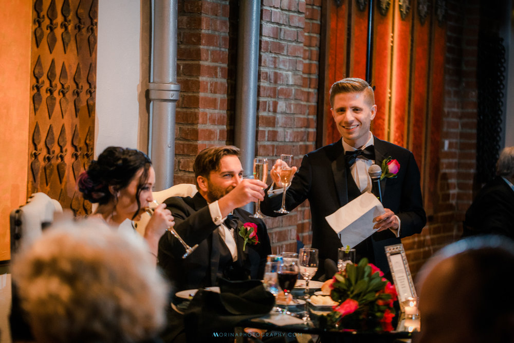 Jill & Rhett Wedding at Artesano Iron Works, Manayunk Philadelphia80.jpg