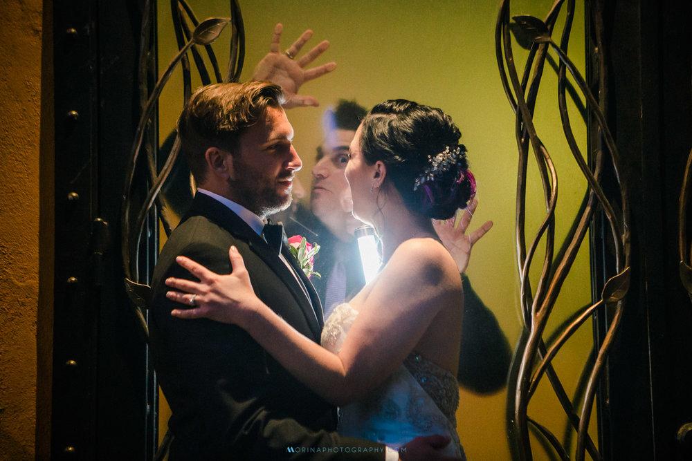Jill & Rhett Wedding at Artesano Iron Works, Manayunk Philadelphia81.jpg