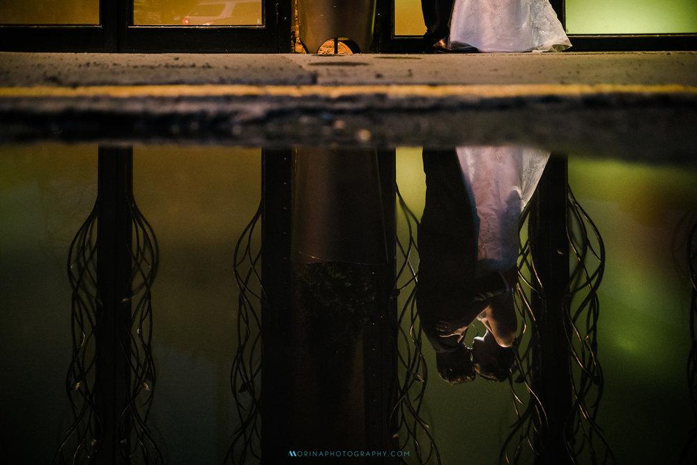 Jill & Rhett Wedding at Artesano Iron Works, Manayunk Philadelphia82.jpg