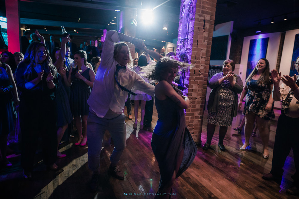 Jill & Rhett Wedding at Artesano Iron Works, Manayunk Philadelphia92.jpg