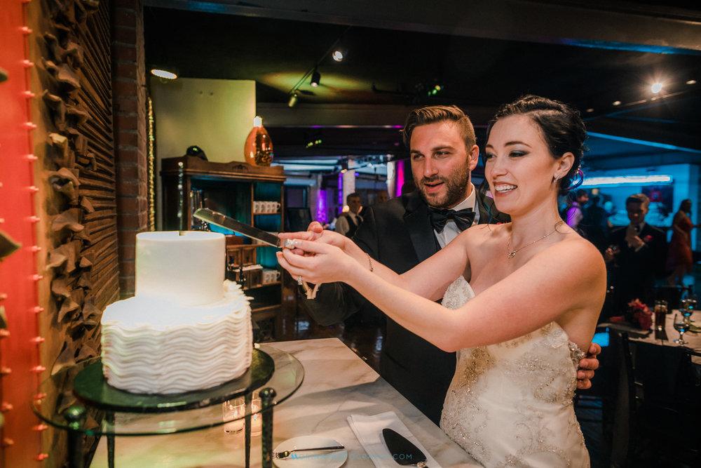 Jill & Rhett Wedding at Artesano Iron Works, Manayunk Philadelphia94.jpg