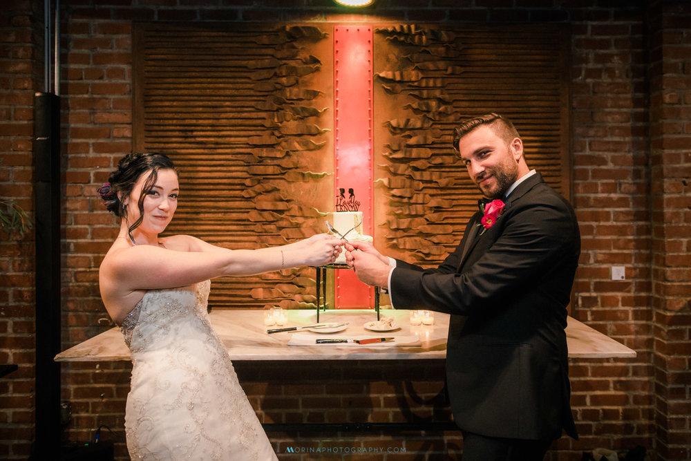 Jill & Rhett Wedding at Artesano Iron Works, Manayunk Philadelphia95.jpg